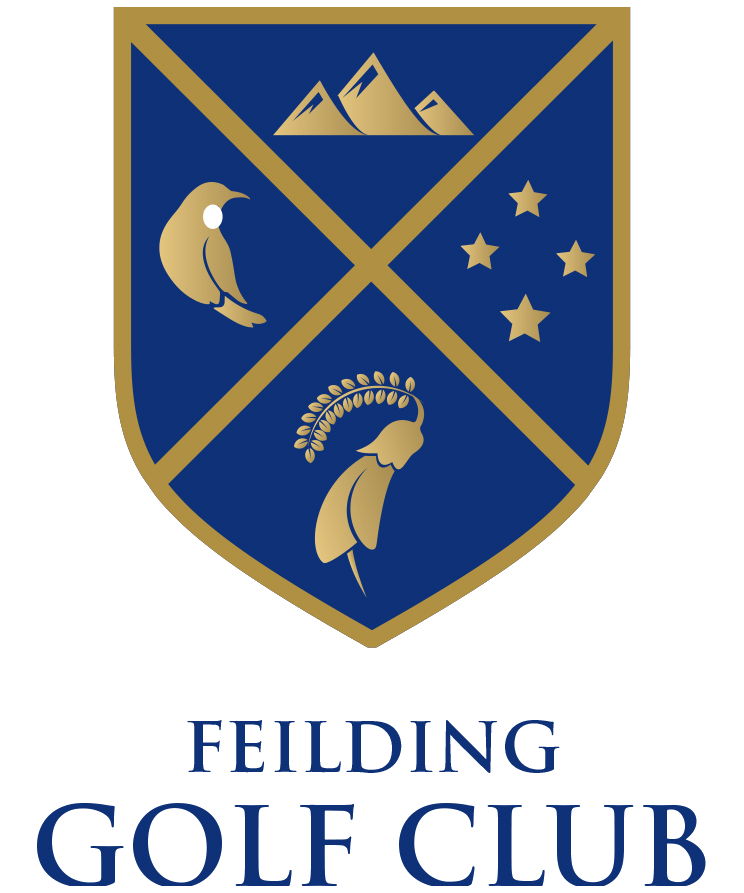 Feilding Golf Club