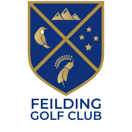 Feilding Golf Club